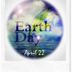 22 aprile è HEART DAY