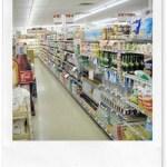 Nuova rubrica: recensione buoni prodotti