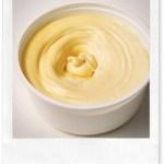 [autoproduzione] Fare la margarina con l'olio extravergine d'oliva