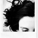 Guest Post: come migliorare i capelli (II parte)