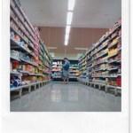Come leggere le etichette: planning sugli additivi alimentari