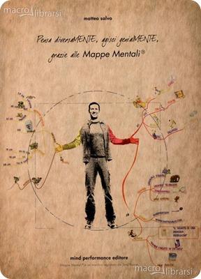 pensa-diversamente-agisci-genialmente-grazie-alle-mappe-mentali-dvd