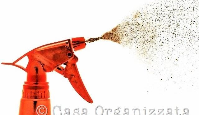 spray-316524_640.jpg