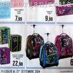 Back to school: come risparmiare sul materiale scolastico