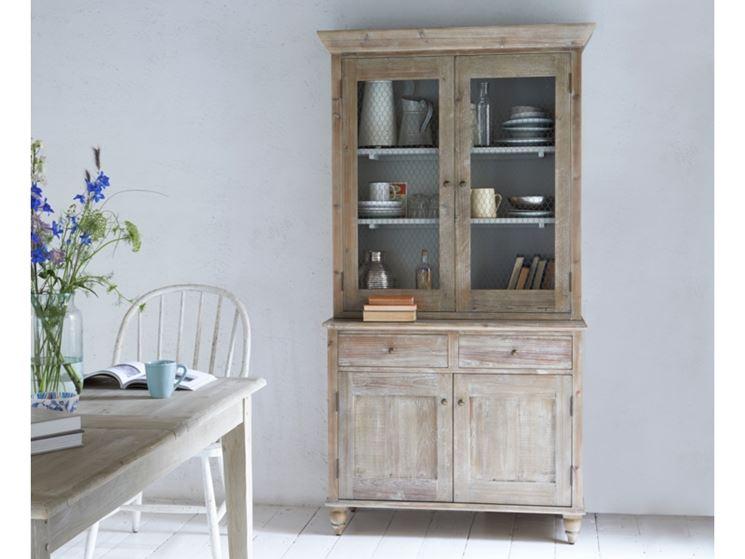 Credenza Per Cucina : Cozy credenze cucina mobili scegliere la credenza per
