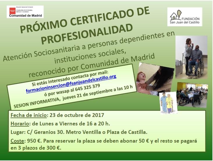certificado-de-profesionalidad
