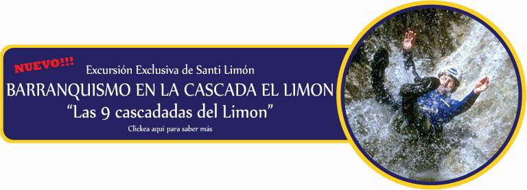 canionismo en el limon