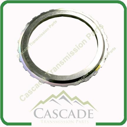 4R100 Direct / Forward Cut Pressure Plate