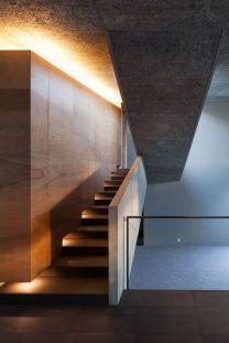 House in Hyogo by Shogo Aratani Architect & Associates