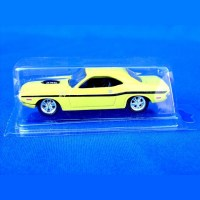 ProTech Hot Wheels Loose Car Blister