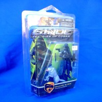 ProTech Action Figure Case 1