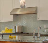 Kitchen Backsplash Tile Tutorial   Case San Jose