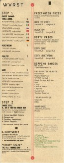 WVRST-menu-front