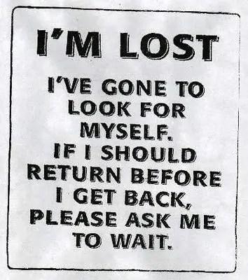 lost.jpg?resize=354%2C400