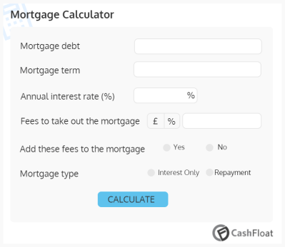 Loan Calculator Explained - All you need to know about loan calculators from Cashfloat