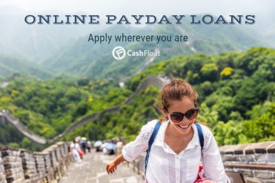 What's the difference between a Cash Advance and Payday ...