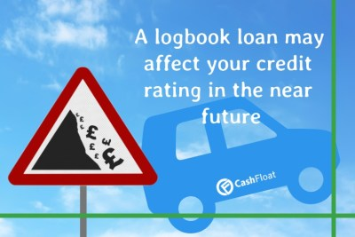 Logbook Loans – All You Need to Know - Cashfloat