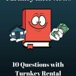 Turnkey Interviews