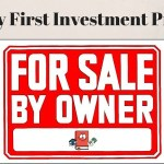 The Story Of My Very First Real Estate Investment – From Foreclosure To Performing Note