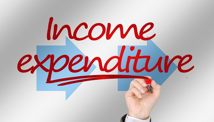 6 Tips to Reduce Your Family Expenses