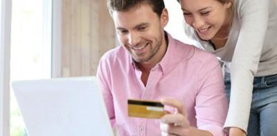 Cash USA – Fast CashUSA.com - Part 3
