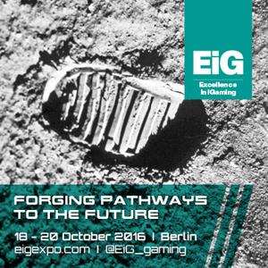 EiG 2016 Box advert
