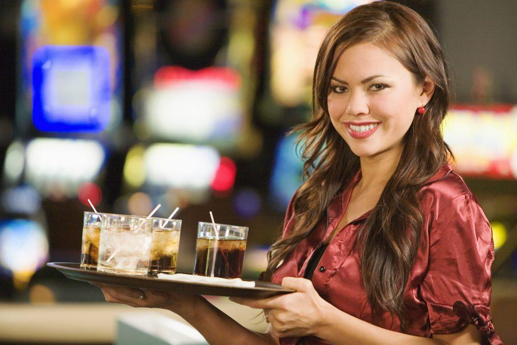 10 Things Casinos Never Want You To Know Casinoorg Blog