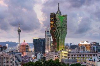 5 Blockbuster Movies Set In Macau