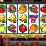 sc1024x768 Fun In The Sun Slot Machine