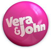 VeraJohnLogo