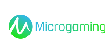 MicroGaming Casinospel
