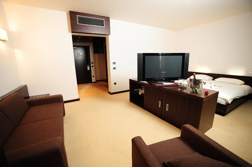 Hotel Safir suit (2)