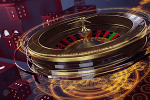 Ruleta en linea casinos virtuales