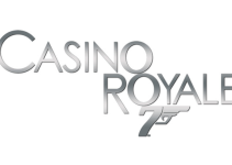 Casino Royale pelicula