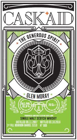 glen-moray