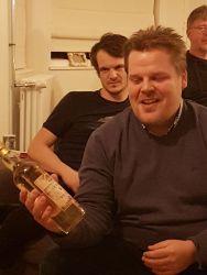 Whisky 01