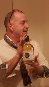 Whisky 12