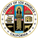 Los Angeles County Small Claims Court