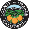 Orange County Small Claims Court