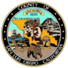 San Luis Obispo County Small Claims Court