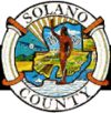Solano County Small Claims Court
