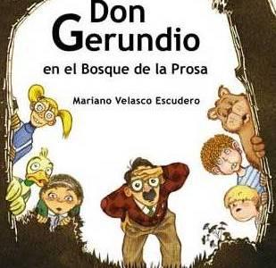 don gerundio