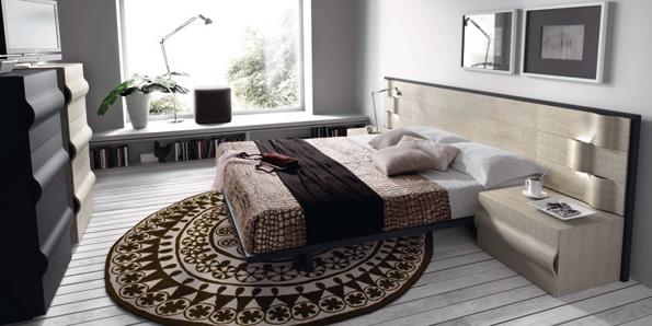 01 Dormitorio