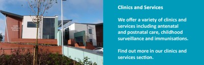 Castle Healthcare Practice - Information about the doctors surgery opening hours, appointments ...