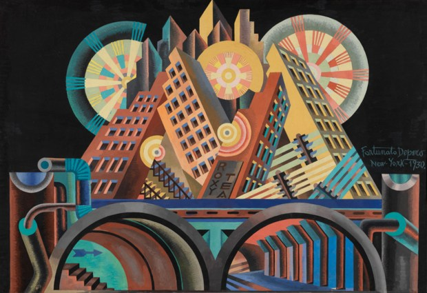 ex_depero_Skyscrapers-and-Tunnels