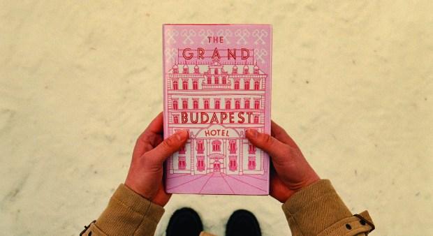 grand-budapest-hotel-book