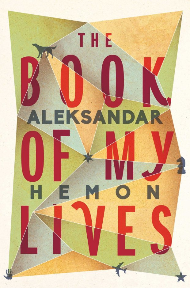 book-of-my-lives
