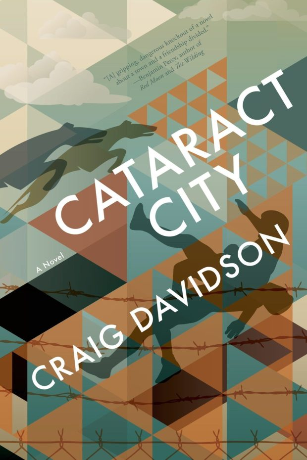 cataract-city