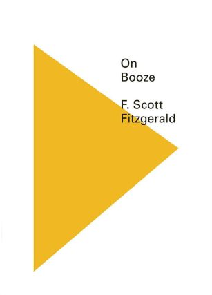 on-booze-rodrigo-corral