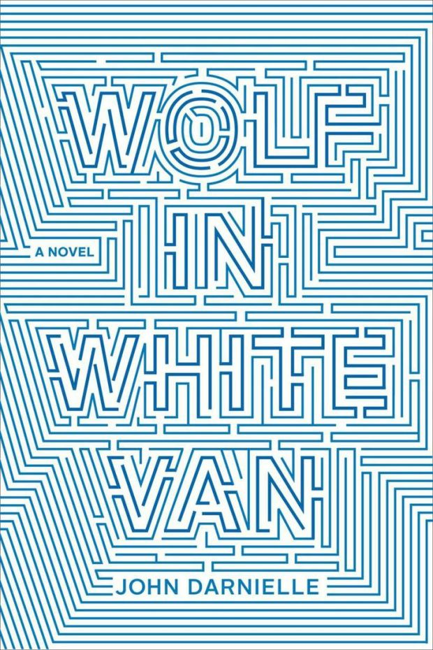 wolf-in-white-van